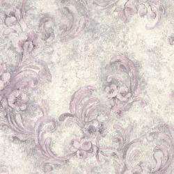 Обои Decori& Decori Gioiello, арт. 82532