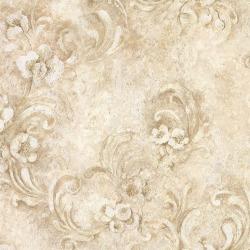 Обои Decori& Decori Gioiello, арт. 82538