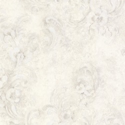 Обои Decori& Decori Gioiello, арт. 82545