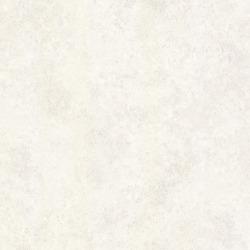 Обои Decori& Decori Gioiello, арт. 82553