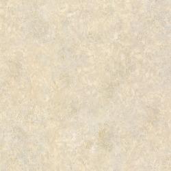 Обои Decori& Decori Gioiello, арт. 82557