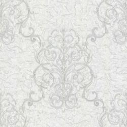 Обои Decori& Decori Parma, арт. 83303