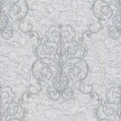 Обои Decori& Decori Parma, арт. 83310
