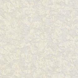 Обои Decori& Decori Parma, арт. 83319