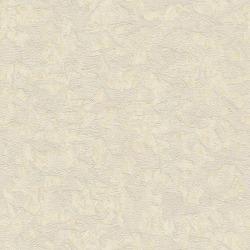 Обои Decori& Decori Parma, арт. 83320