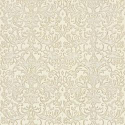 Обои Decori& Decori Parma, арт. 83355