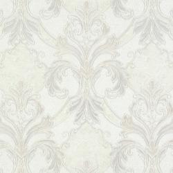 Обои Decori& Decori Serena, арт. 72703