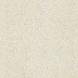 Обои Decori& Decori Serena, арт. 72720