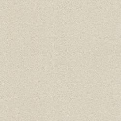 Обои Decori& Decori Serena, арт. 72726
