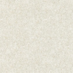 Обои Decori& Decori Serena, арт. 72752
