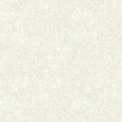 Обои Decori& Decori Serena, арт. 72753