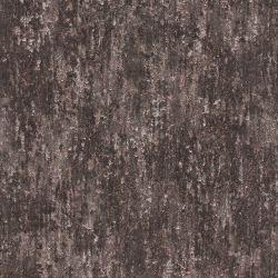 Обои Decori& Decori Volterra, арт. 82920