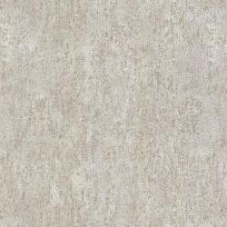 Обои Decori& Decori Volterra, арт. 82921
