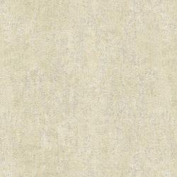 Обои Decori& Decori Volterra, арт. 82925