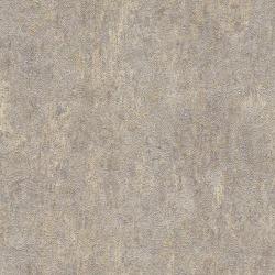 Обои Decori& Decori Volterra, арт. 82928