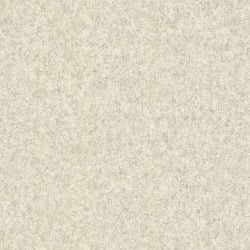 Обои Decori& Decori Volterra, арт. 82948