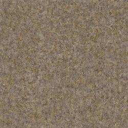 Обои Decori& Decori Volterra, арт. 82950