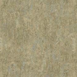 Обои Decori& Decori Volterra, арт. 82964