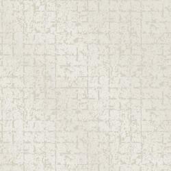 Обои DECORLINE Insignia, арт. FD24411