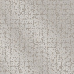 Обои DECORLINE Insignia, арт. FD24413