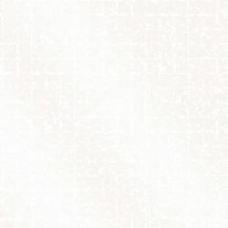 Обои DECORLINE Insignia, арт. FD24414