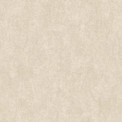 Обои DECORLINE Insignia, арт. FD24421