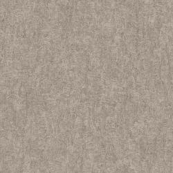 Обои DECORLINE Insignia, арт. FD24424