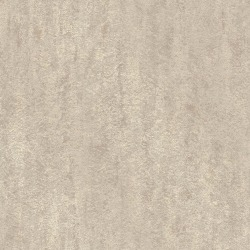 Обои DECORLINE Insignia, арт. FD24436