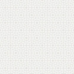 Обои DECORLINE Insignia, арт. FD24531
