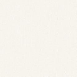 Обои DECORLINE Insignia, арт. FD24557