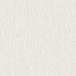 Обои DECORLINE Insignia, арт. FD24560