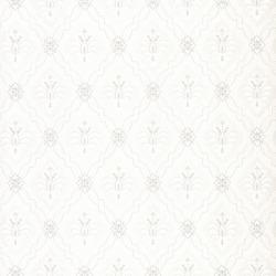 Обои Decor Maison  Modern Classic 2014, арт. MC14-3420