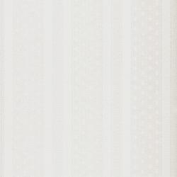 Обои Decor Maison  Modern Classic 2014, арт. MC14-3422