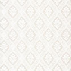 Обои Decor Maison  Modern Classic 2014, арт. MC14-3425