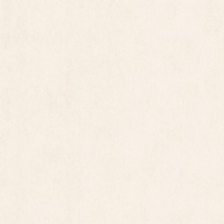 Обои Decor Maison  Sails & Stripes, арт. 2874