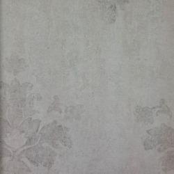 Обои Dekens Epic, арт. 585_01
