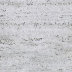 Обои Dekens Main wall, арт. 612-01