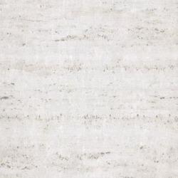 Обои Dekens Main wall, арт. 612-02