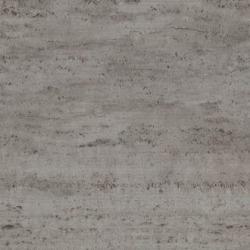 Обои Dekens Main wall, арт. 612-03
