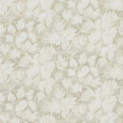 Обои Designers Guild Caprifoglio, арт. PDG679/04 Fresco Leaf Linen