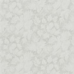 Обои Designers Guild Caprifoglio, арт. PDG679/05 Fresco Leaf Pearl