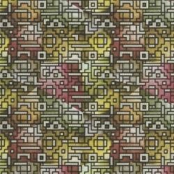Обои Designers Guild Casablanca, арт. PDG1048-01