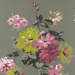 Обои Designers Guild Edit Florals, арт. P521/05
