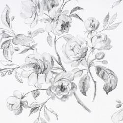 Обои Designers Guild Edit Florals, арт. P540/01
