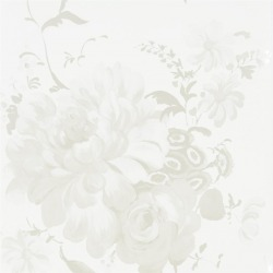 Обои Designers Guild Edit Florals, арт. P574/01