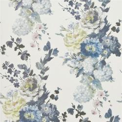 Обои Designers Guild Edit Florals, арт. P610/01