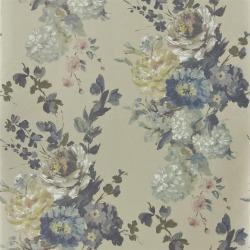 Обои Designers Guild Edit Florals, арт. P610/03