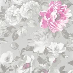 Обои Designers Guild Edit Florals, арт. P620/03