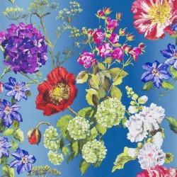 Обои Designers Guild Edit Florals, арт. P623/01
