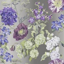 Обои Designers Guild Edit Florals, арт. P623/03